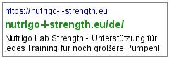 https://nutrigo-l-strength.eu/de/